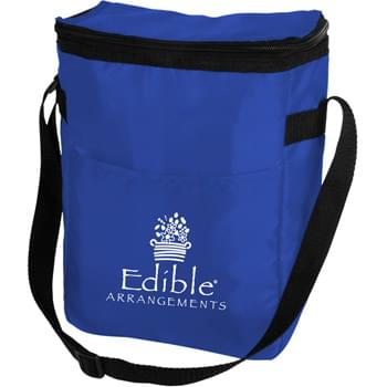 Large Cooler Bag (12 Cans)