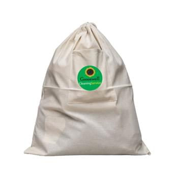 Lightweight Laundry Bag